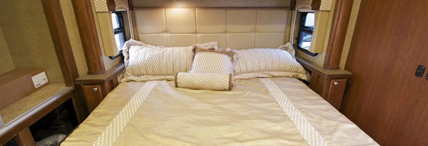 matelas pour lit pavillon